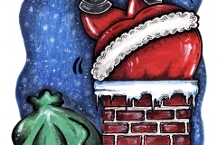 Christmas01