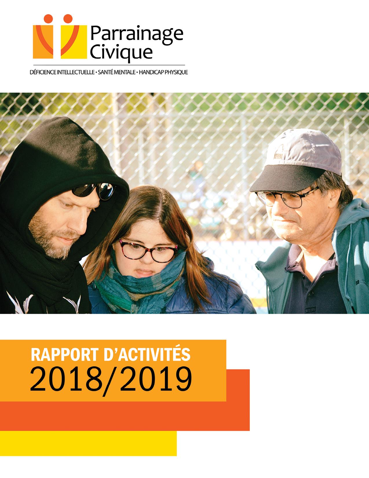 Rapport-dactivités-2018-2019