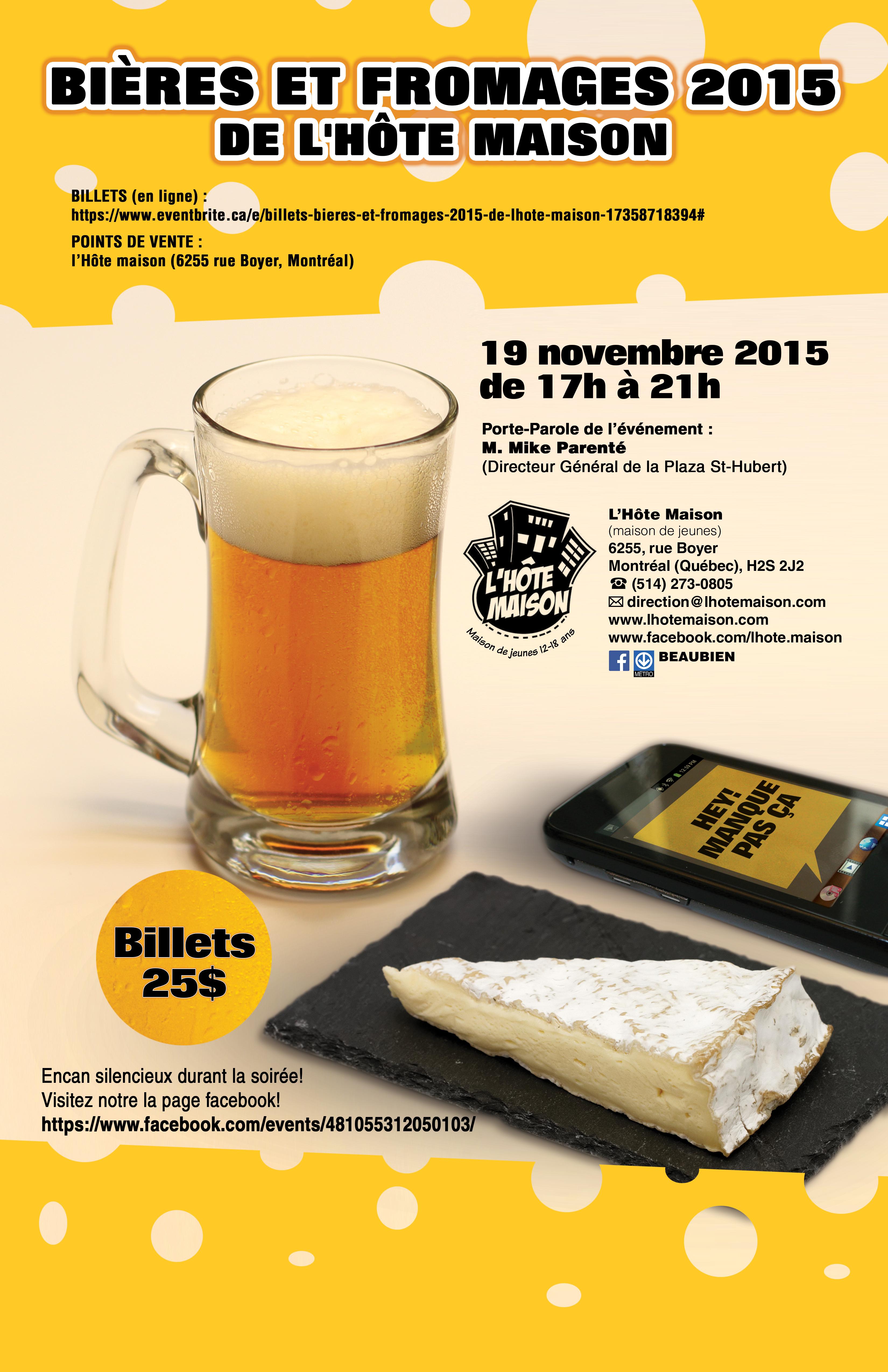 biere-et-fromage