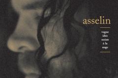 ASSELIN-digipak-pochette-cover-300dpi