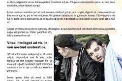Rapport-dactivités-2018-20193