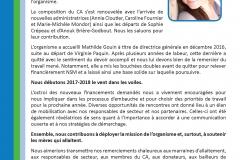 Rapport d'activités-ns- page par page_Page_04