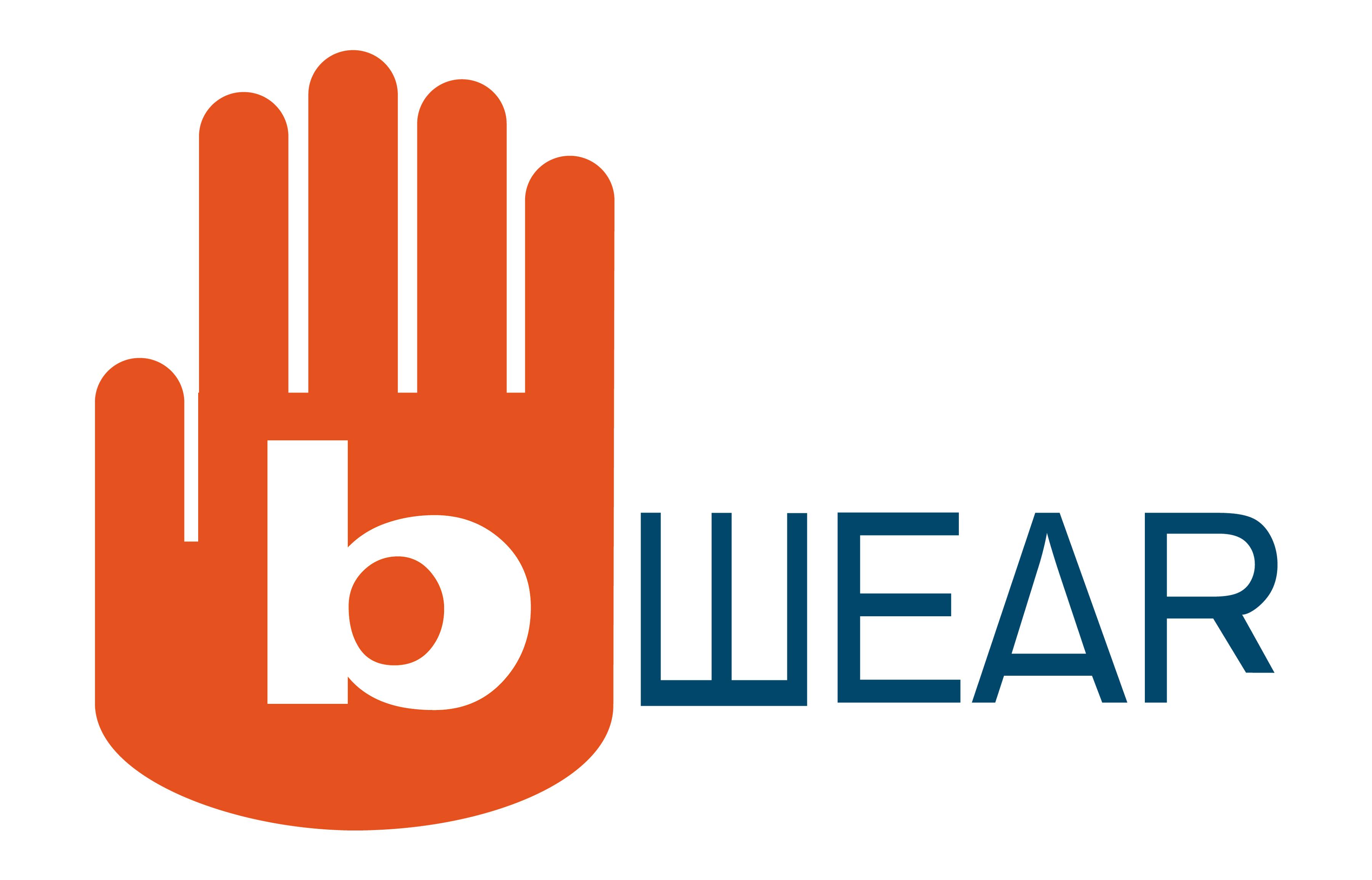BWear