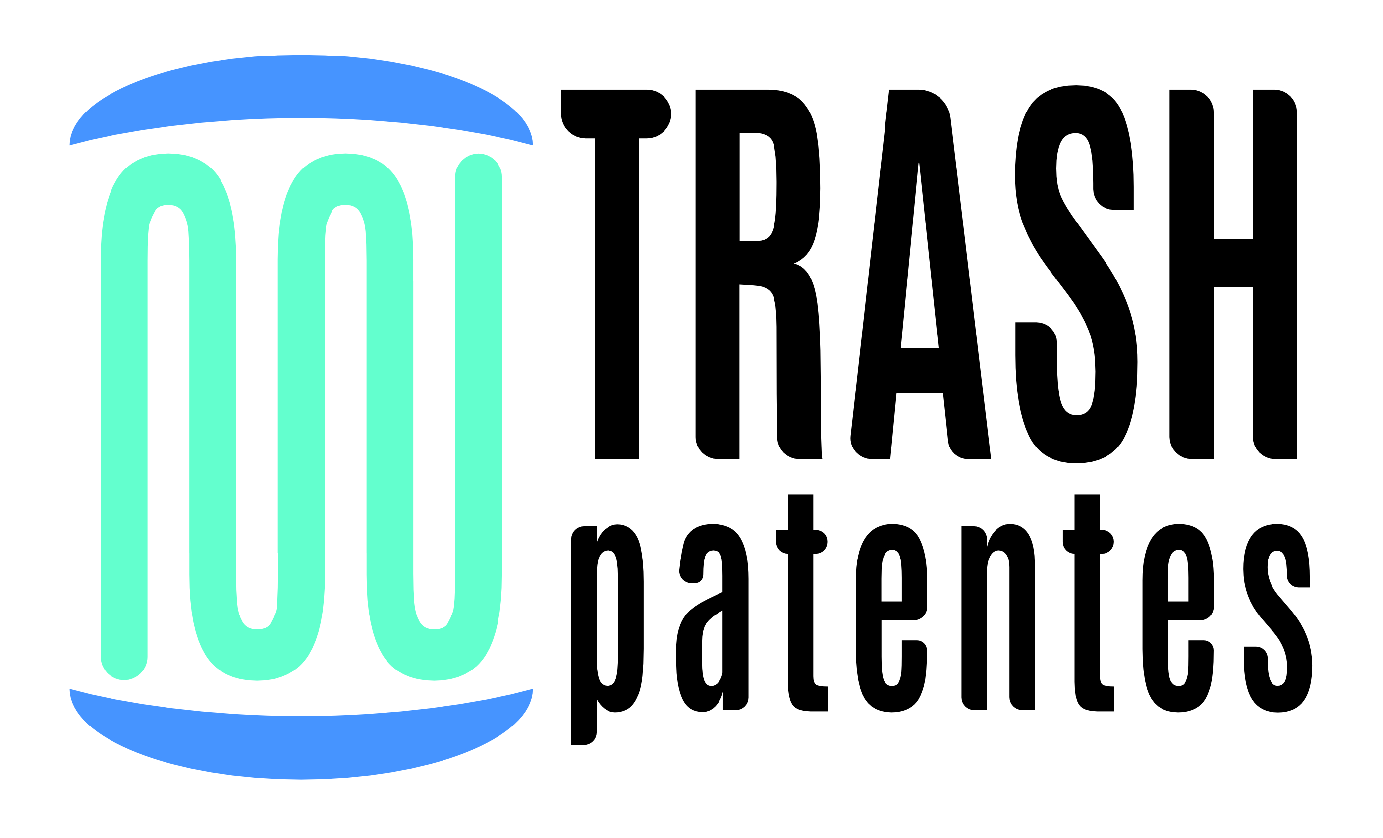 TRASH PATENTES logo 02