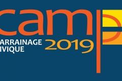 Logo-Camp-2019-V3
