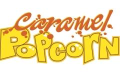 caramelpopcorn