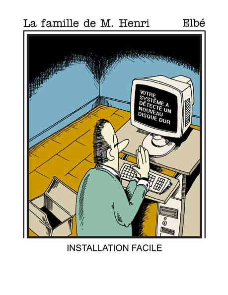 Henri_installation-facile_C