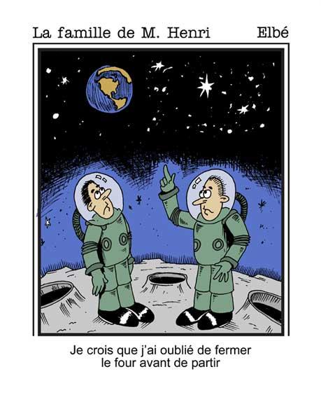 Henri_lune-four-COULEUR
