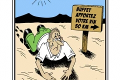 Henri_buffet-desert_COULEUR