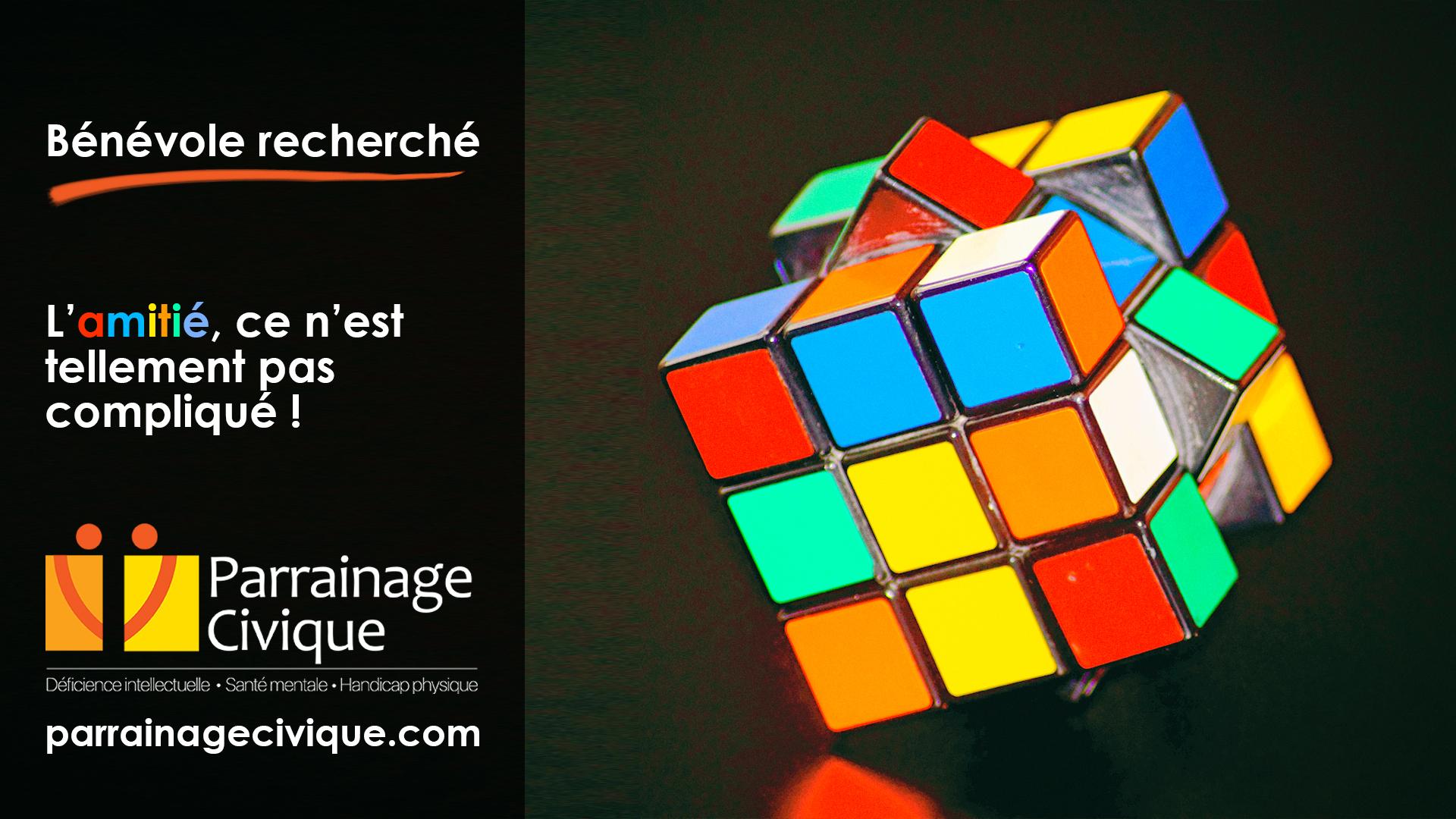 Benevole-recherche-02