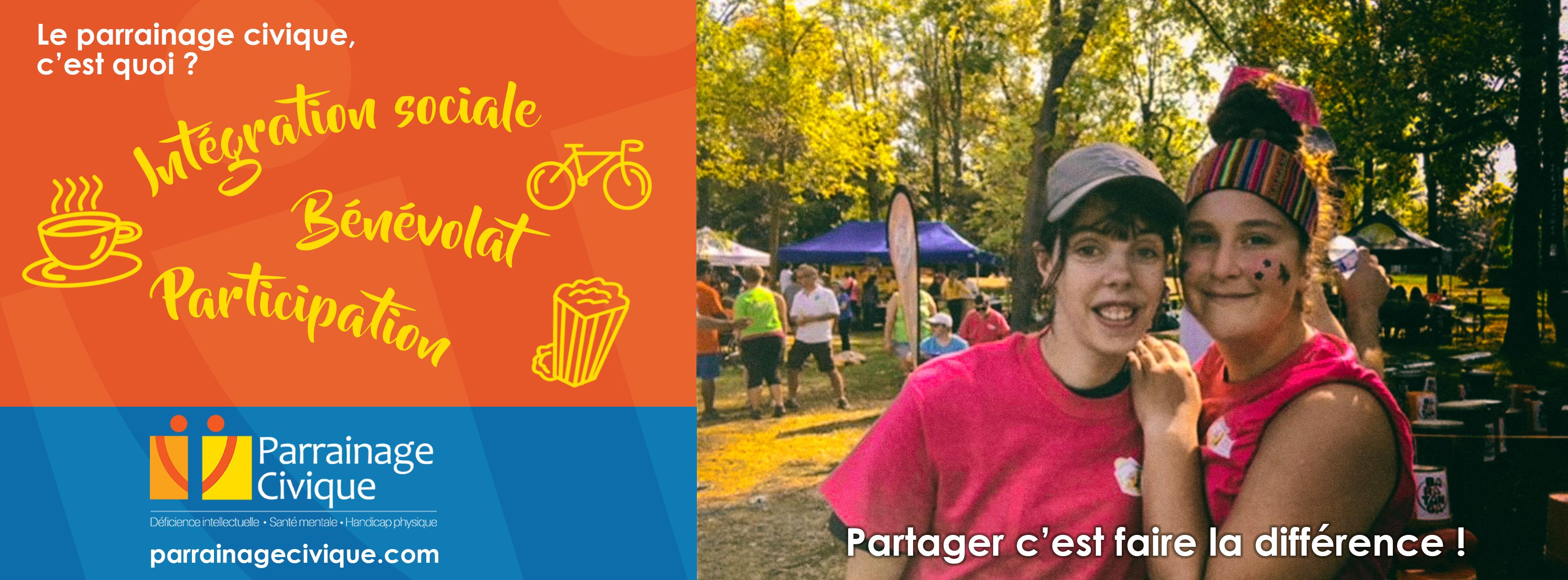 Journee-P-2018-V2-banniere-facebook-06