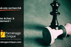 Benevole-recherche-03