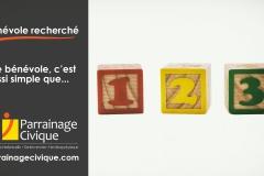 Benevole-recherche-04