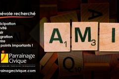 Benevole-recherche-06