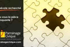 Benevole-recherche-09