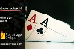 Benevole-recherche-10