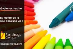 Benevole-recherche-11