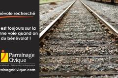 Benevole-recherche-20